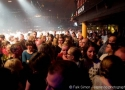 20140324_WISE_GUYS_ESP_2118