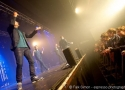 20140324_WISE_GUYS_ESP_2159